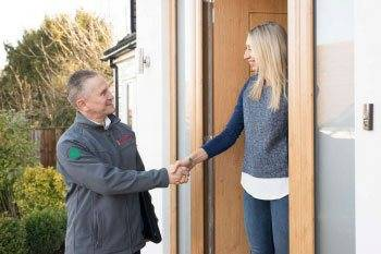 1st Scenic Ltd your 1st Choice for double glazing Kent 350x233 - Home