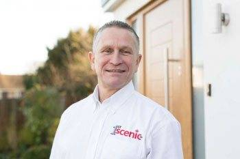1st Scenic Ltd, your 1st Choice for double glazing in Kent (3)