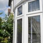 Bay and Bow Windows 1st Scenic Ltd (12)