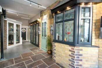 Double Glazing Kent 1st Scenic 3 350x233 - Home
