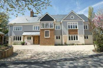 Windows-by-1st-Scenic-Ltd-your-1st-choice-for-double-glazing-in-Kent-6