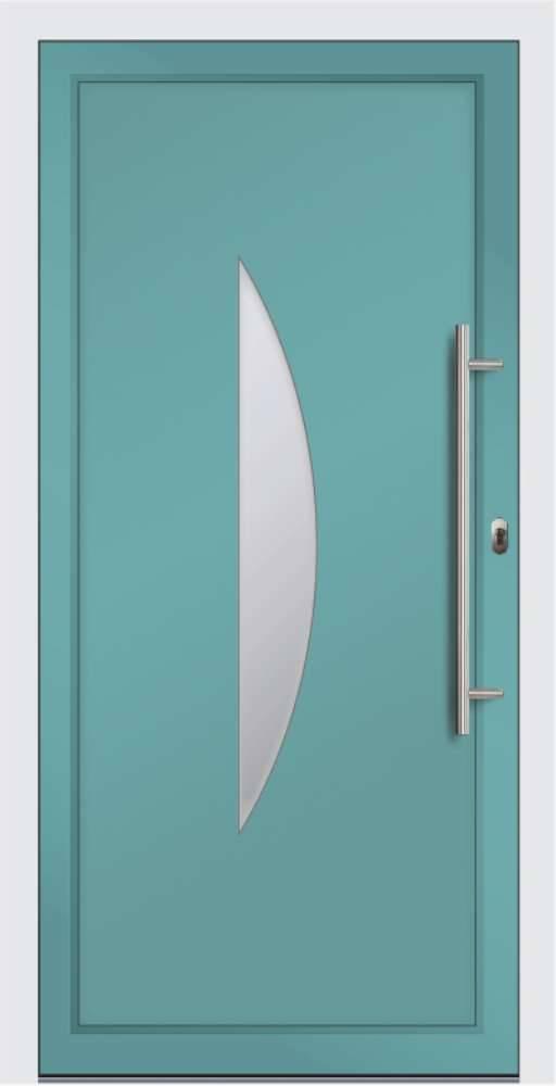 Aluminium Doors 1st Scenic Ltd 1 - Aluminium Doors