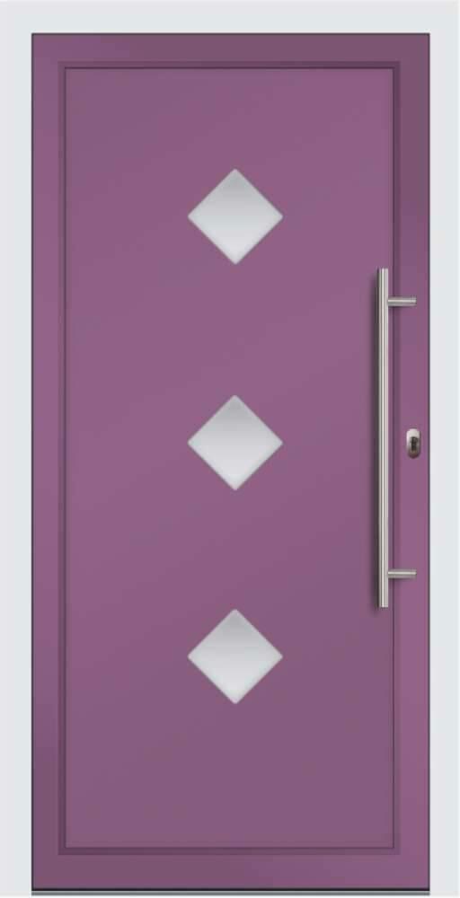 Aluminium Doors 1st Scenic Ltd 3 - Aluminium Doors