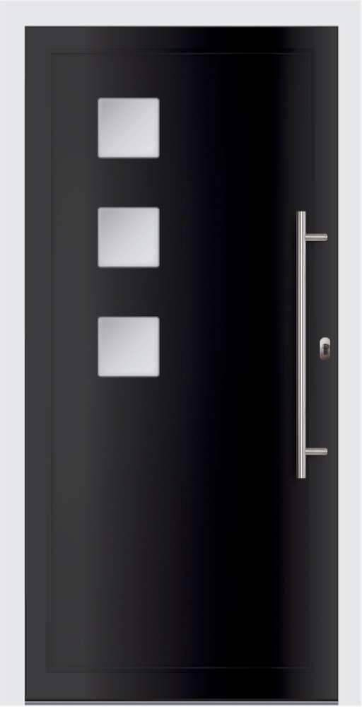 Aluminium Doors 1st Scenic Ltd 4 - Aluminium Doors