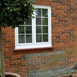 Aluminium Windows 1st Scenic Ltd (13)