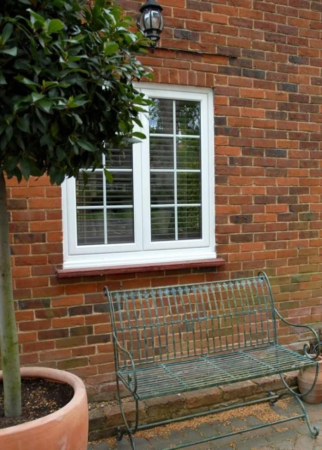 Aluminium Windows 1st Scenic Ltd (13)