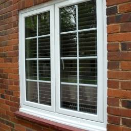 Aluminium Windows 1st Scenic Ltd (15)