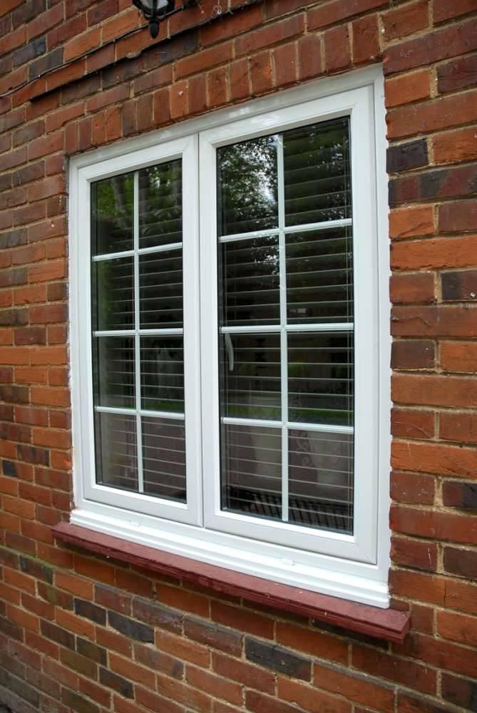 Aluminium Windows  1st Scenic Ltd (15)
