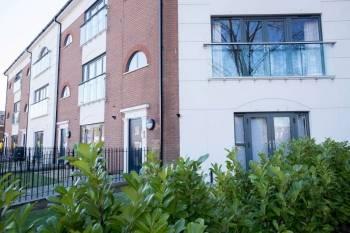 Aluminium Windows 1st Scenic Ltd 2 1000 350x233 - Aluminium Windows
