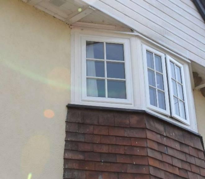 Aluminium Windows 1st Scenic Ltd (2)