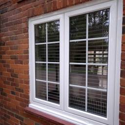 Aluminium Windows 1st Scenic Ltd (21)