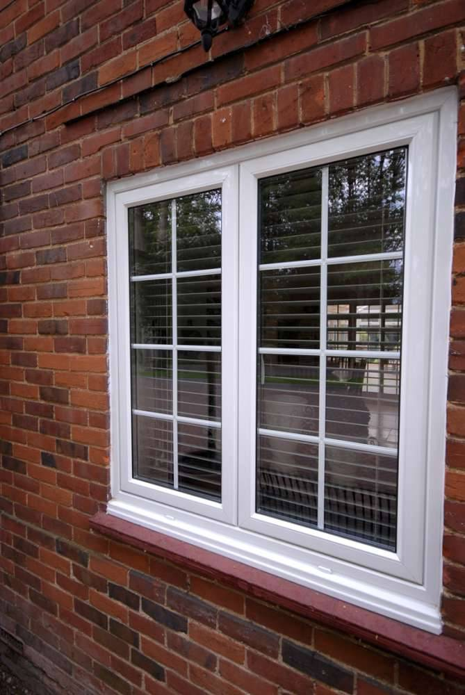 Aluminium Windows 1st Scenic Ltd (21)