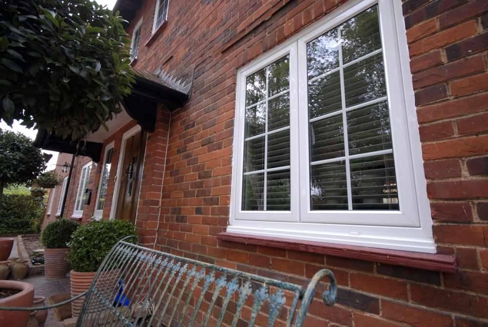Aluminium Windows  1st Scenic Ltd (22)