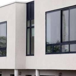 Aluminium Windows 1st Scenic Ltd (24)