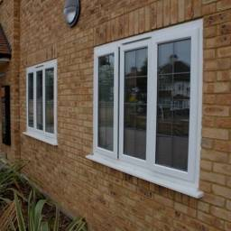 Aluminium Windows 1st Scenic Ltd (38)