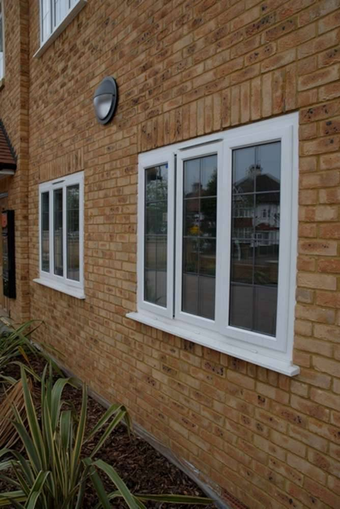 Aluminium Windows 1st Scenic Ltd (38)