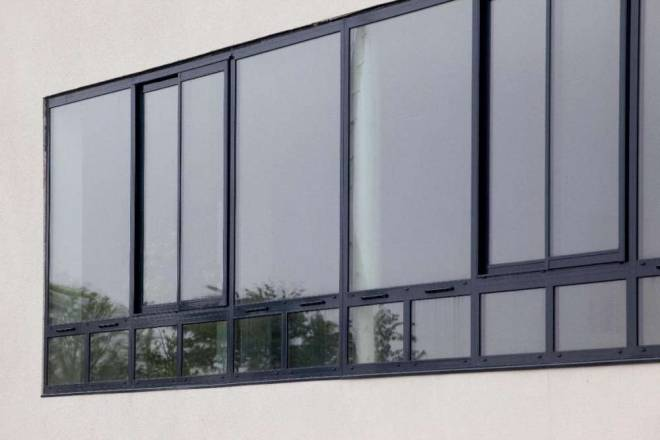 Aluminium Windows 1st Scenic Ltd (4)
