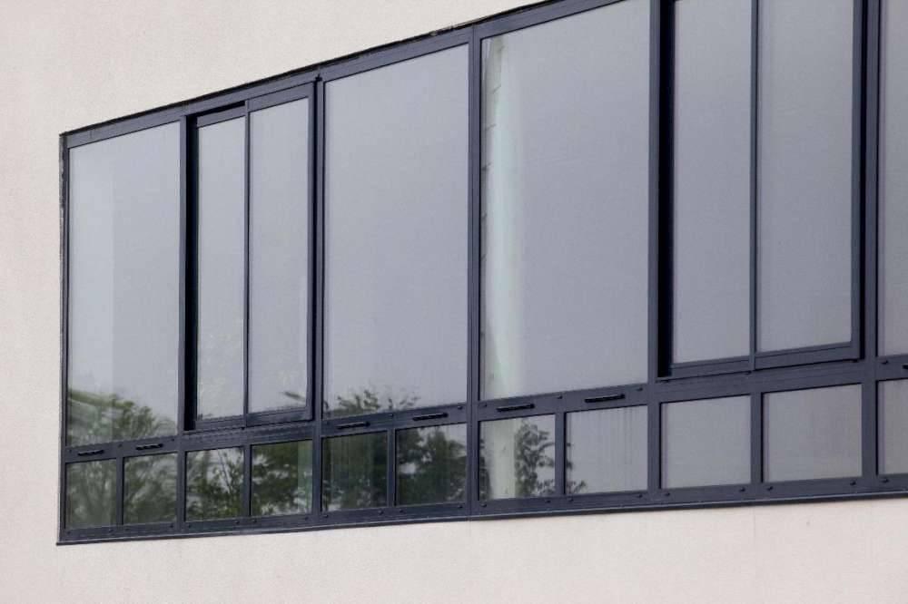Aluminium Windows 1st Scenic Ltd (4)