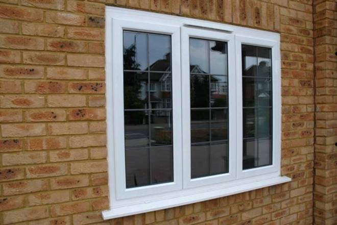 Aluminium Windows 1st Scenic Ltd (41)