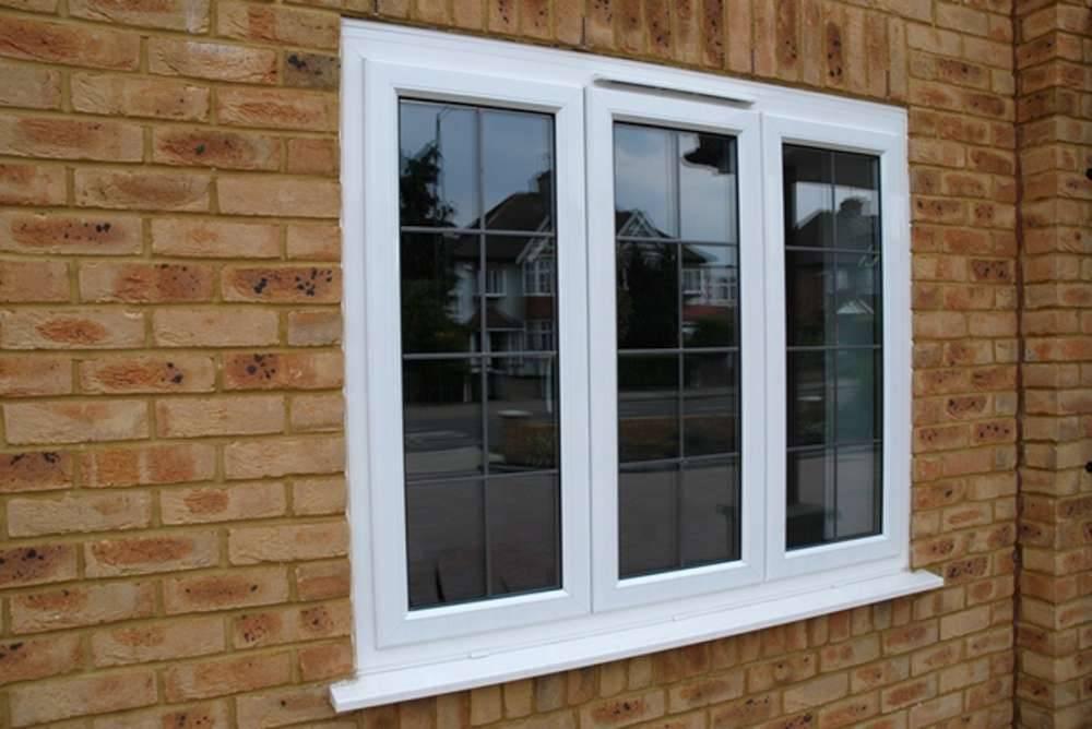 Aluminium Windows 1st Scenic Ltd (41)