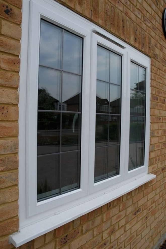 Aluminium Windows 1st Scenic Ltd (44)