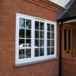 Aluminium Windows 1st Scenic Ltd (46)