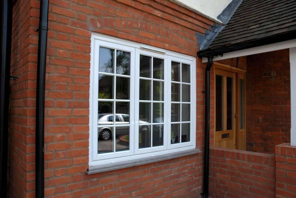 Aluminium Windows 1st Scenic Ltd (46)