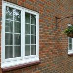 Aluminium Windows 1st Scenic Ltd (5)