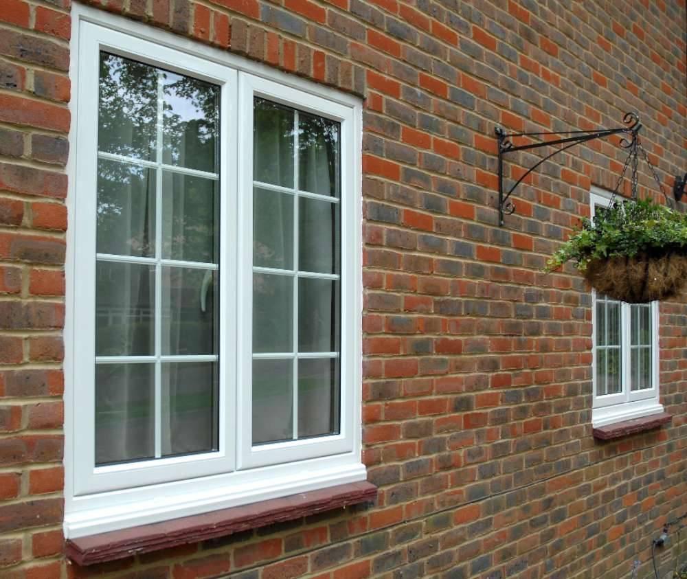 Aluminium Windows  1st Scenic Ltd (5)