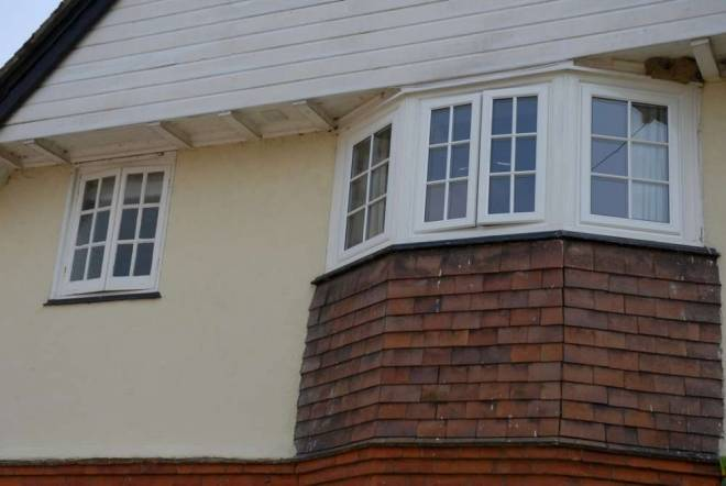 Aluminium Windows 1st Scenic Ltd (6)