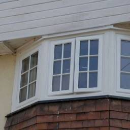 Aluminium Windows 1st Scenic Ltd (7)