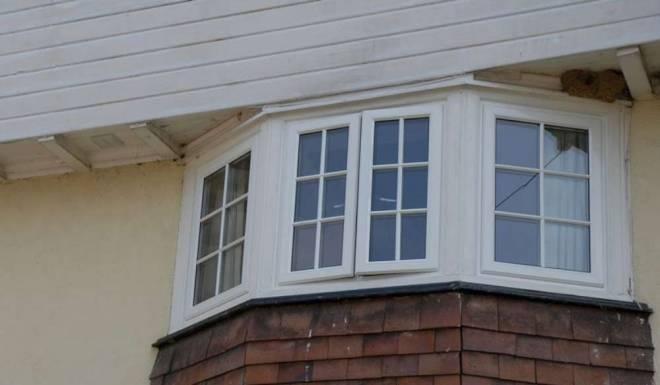 Aluminium Windows 1st Scenic Ltd (7)