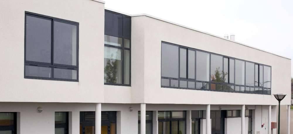 Aluminium Windows 1st Scenic Ltd (9)