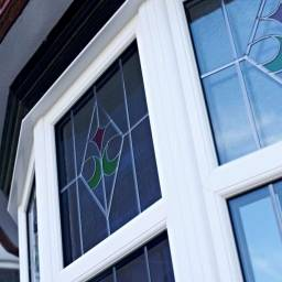 Bay and Bow Windows 1st Scenic Ltd (1)