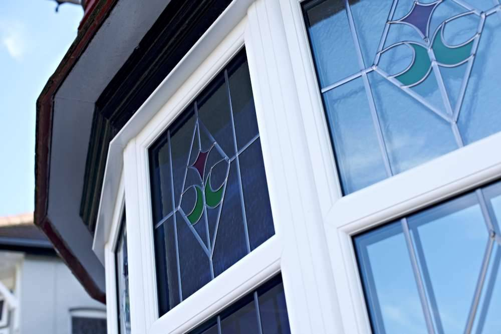 Bay and Bow Windows  1st Scenic Ltd (1)