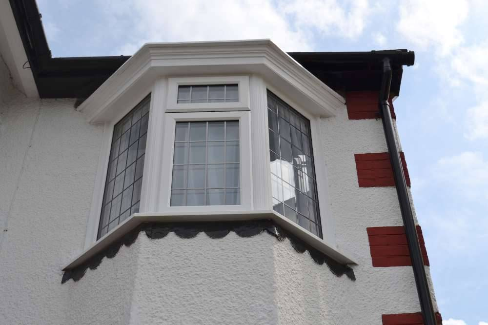 Bay and Bow Windows  1st Scenic Ltd (10)
