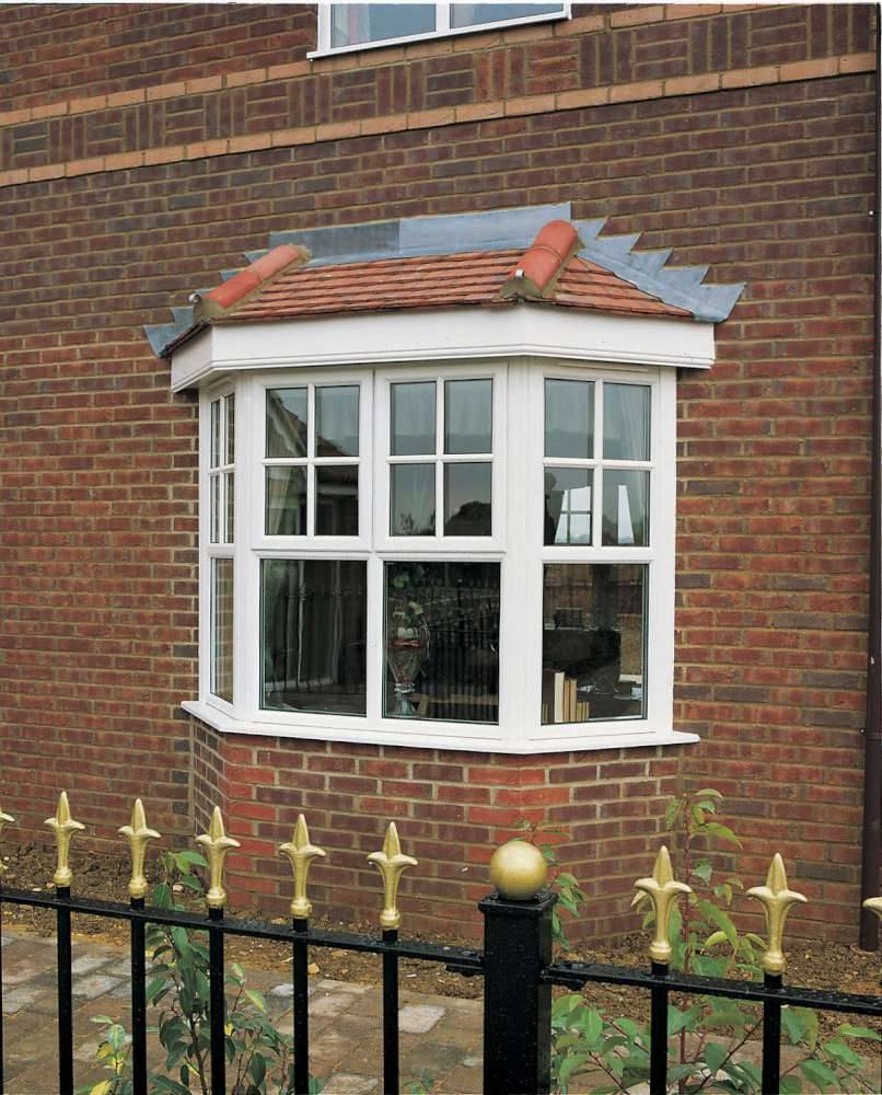 Bay and Bow Windows  1st Scenic Ltd (18)