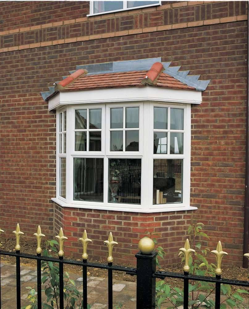 Bay and Bow Windows 1st Scenic Ltd (18)