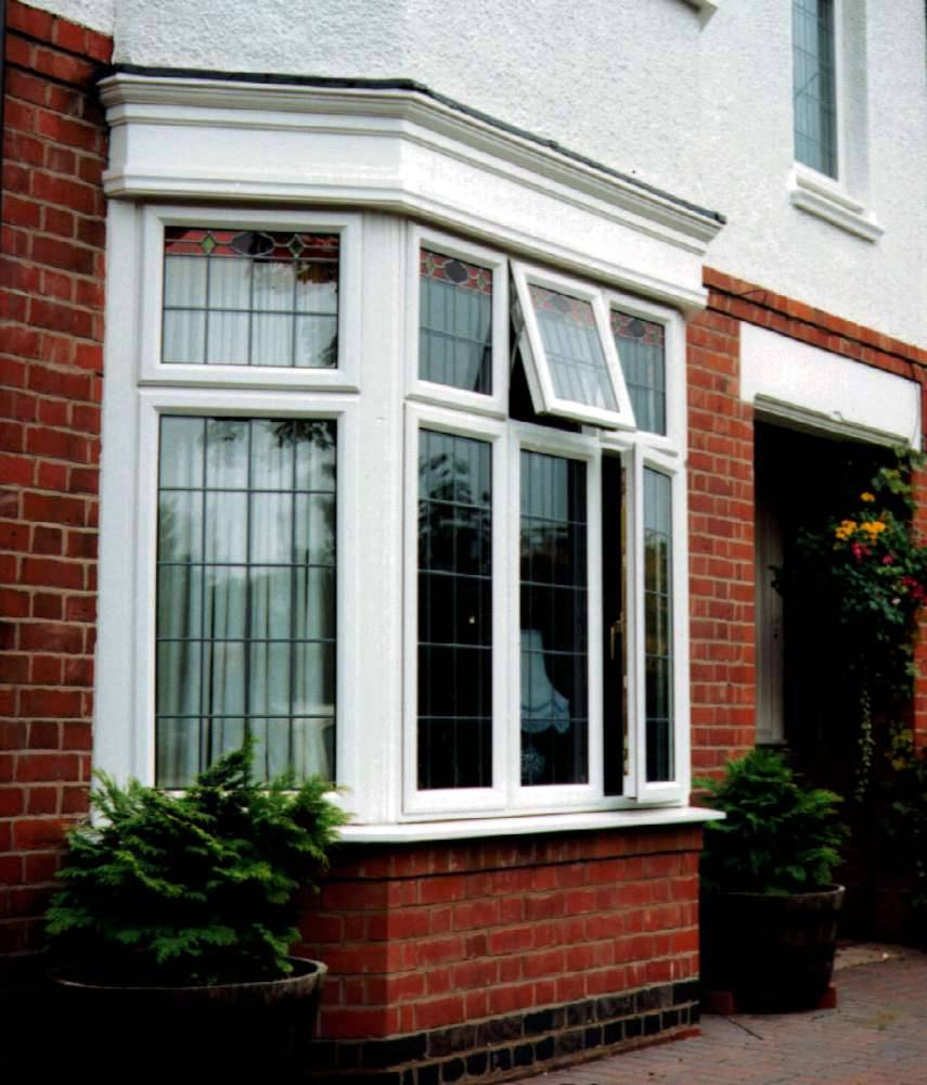 Bay and Bow Windows  1st Scenic Ltd (19)