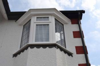 Bay and Bow Windows 1st Scenic Ltd 2 1000 350x233 - Bay and Bow Windows