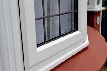 Bay and Bow Windows 1st Scenic Ltd 3 1000 350x233 - Bay and Bow Windows