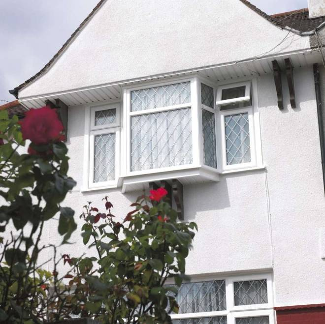 Bay and Bow Windows 1st Scenic Ltd (4)