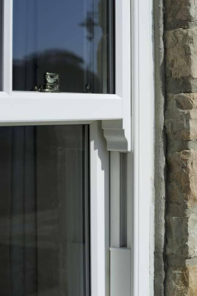 Bygone Windows 1st Scenic Ltd 11 thegem gallery masonry - Bygone Windows