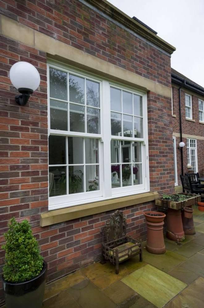 Bygone Windows 1st Scenic Ltd 12 thegem gallery masonry - Bygone Windows