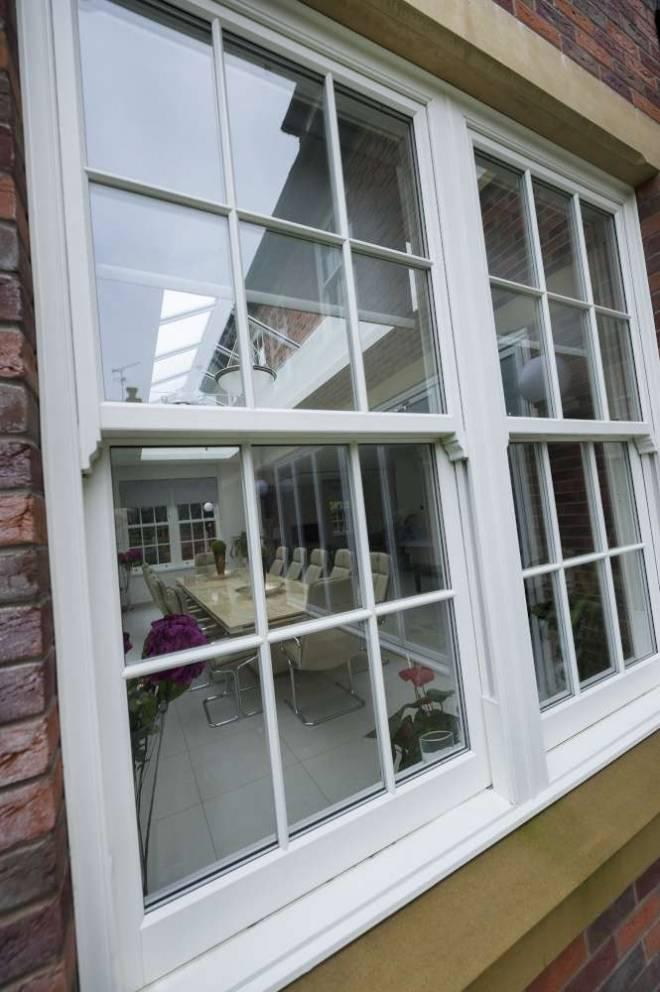 Bygone Windows 1st Scenic Ltd 13 thegem gallery masonry - Bygone Windows