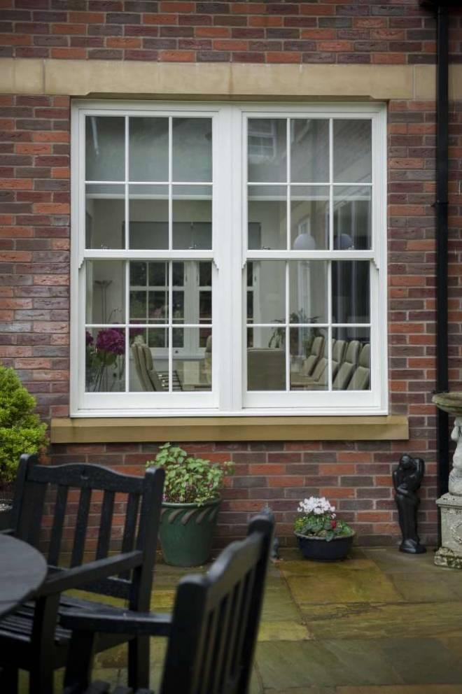 Bygone Windows 1st Scenic Ltd 14 thegem gallery masonry - Bygone Windows