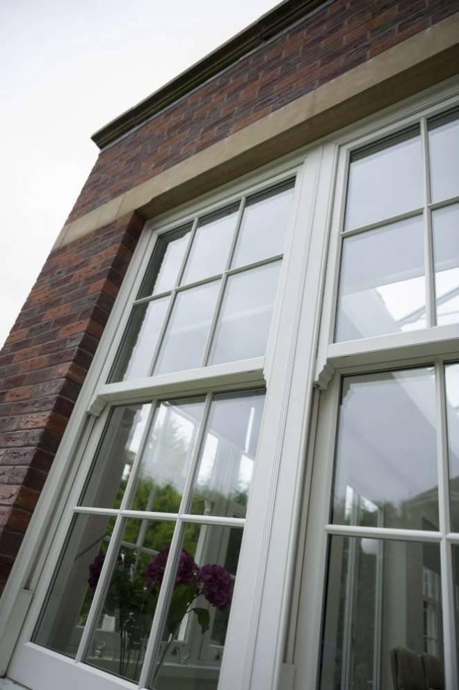 Bygone Windows 1st Scenic Ltd 15 thegem gallery masonry - Bygone Windows