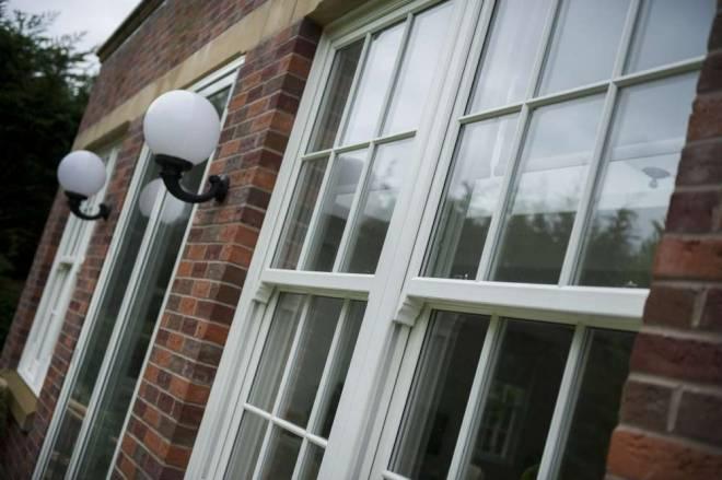 Bygone Windows 1st Scenic Ltd 17 thegem gallery masonry - Bygone Windows