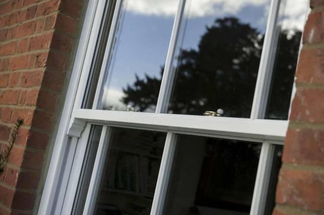 Bygone Windows 1st Scenic Ltd 18 thegem gallery masonry - Bygone Windows