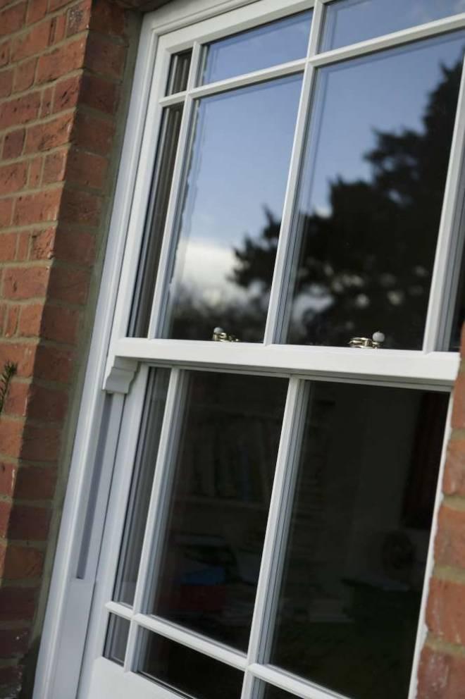 Bygone Windows 1st Scenic Ltd 19 thegem gallery masonry - Bygone Windows